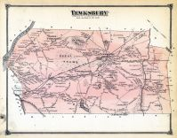 Tewksbury, Middlesex County 1875