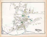 Cochituate, Middlesex County 1889