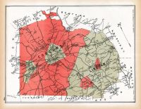 Concord 1, Lincoln 1, Middlesex County 1889