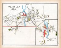 Dracut 2, Collinsville, Middlesex County 1889