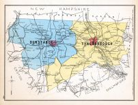 Dunstable 1, Tyngsborough 1, Middlesex County 1889