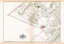 Everett 3, Middlesex County 1889