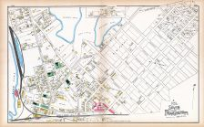 Framingham, Middlesex County 1889