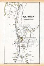 Greenwood, Middlesex County 1889
