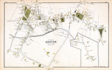 Groton 1, Middlesex County 1889