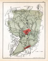Groton 2, Middlesex County 1889