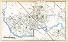 Medford 1, Middlesex County 1889
