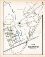 Medford 3, Middlesex County 1889