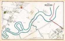 Medford 5, Middlesex County 1889