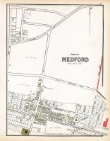 Medford 6, Middlesex County 1889