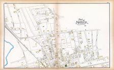 Natick 1, Middlesex County 1889