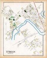 Natick 4, Middlesex County 1889