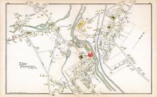 Pepperell 1, Middlesex County 1889