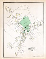 Pepperell 2, Middlesex County 1889