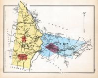 Shiley 1, Ayer 2, Middlesex County 1889