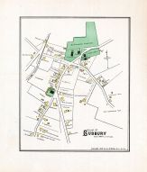 Sudbury 3, Middlesex County 1889
