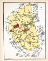 Westford 1, Middlesex County 1889