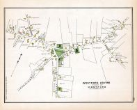 Westford 2, Middlesex County 1889