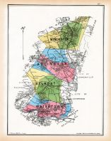 Winchester 3, Arlington, Belmont, Watertown, Middlesex County 1889