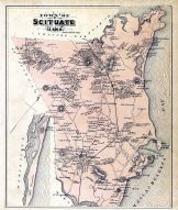 Scituate Town, Plymouth County 1879