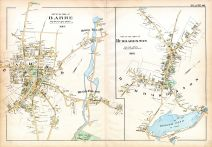 Barre 2, Hubbardston 2, Worcester County 1898
