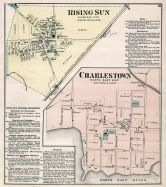 Rising Sun 2, Charlestown, Cecil County 1877