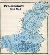 Creagerstown 1, Frederick County 1873
