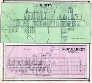 Liberty 2, New Market, Frederick County 1873