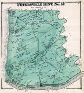 Petersville 1, Frederick County 1873