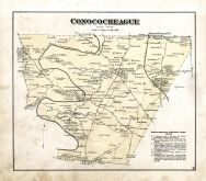 Conococheague, Washington County 1877