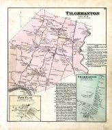 Tilghmanton, Washington County 1877