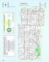 Map Image 007, Alpena County 2007
