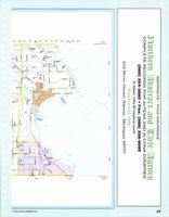 Map Image 018, Alpena County 2007