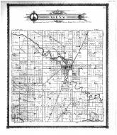 Arenac Township, Omer, Arenac County 1906