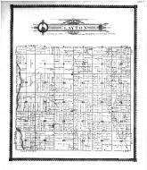 Clayton Township, Arenac County 1906