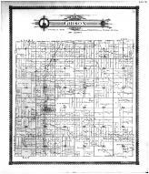 Gibson Township, Hentley, Arenac County 1906