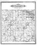 Battle Creek Township, Calhoun County 1894