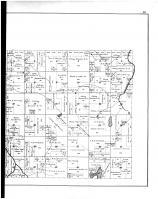 Ellis - Right, Cheboygan County 1902