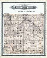 Blair Township, Grand Traverse County 1908