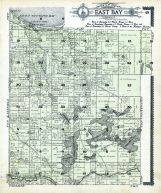 East Bay Township, Grand Traverse County 1908