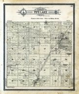 Fife Lake Township, Grand Traverse County 1908