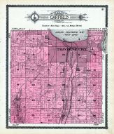 Garfield Township, Grand Traverse County 1908
