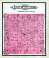 Mayfield Township, Grand Traverse County 1908