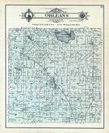 Orleans Township, Ionia County 1906