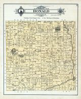 Ronald Township, Ionia County 1906