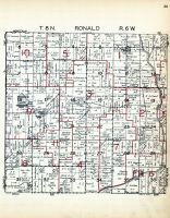 Ronald Township, Ionia County 1931