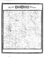 Oakfield Township, Kent County 1876