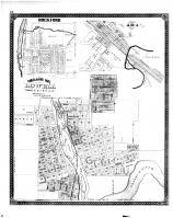 Image Result For Map Of Kent County Michigan