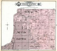 Grand Rapids Township, Kent County 1907