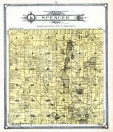 Spencer Township, Kent County 1907